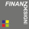 FINANZD€SIGN GmbH